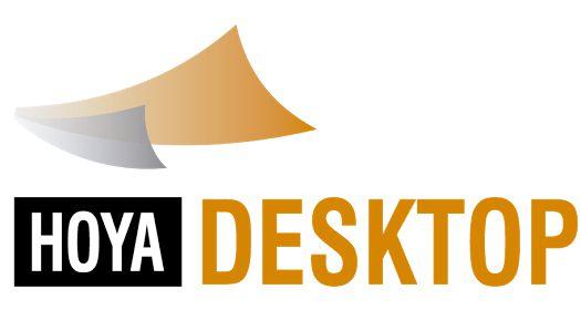 HOYA DESKTOP | 1.60 | ANTIRREFLEXO NO-RISK | +6.00 à -8.00; CIL. ATÉ -4.00