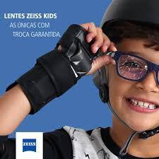 ZEISS VISÃO SIMPLES 1.74