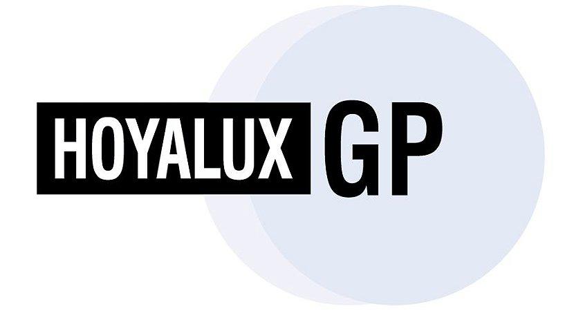 HOYA GP   1.50 ACRÍLICO   +6.00 a -10.00; CIL. ATÉ -4.00