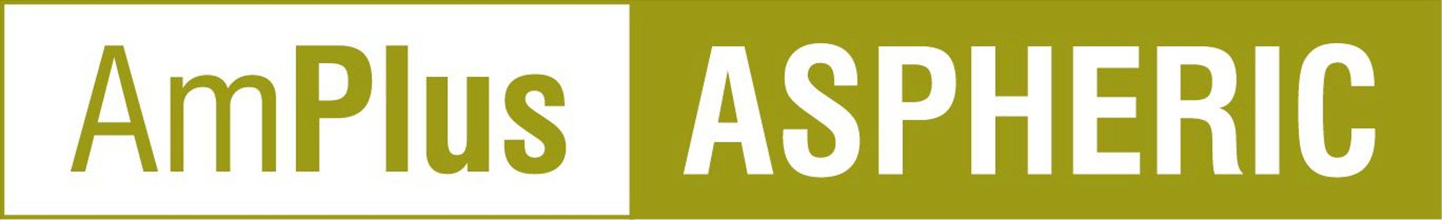 HOYA AMPLUS ASPHERIC | POLI | SENSITY | +6.00 a -10.00; CIL. ATÉ -4.00