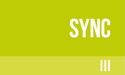 HOYA SYNC III | TRIVEX | +6.00 a -8.00; CIL. ATÉ -6.00
