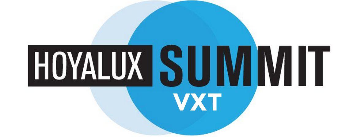 HOYA SUMMIT VXT | TRIVEX | +6.00 a -8.00; CIL. ATÉ -6.00