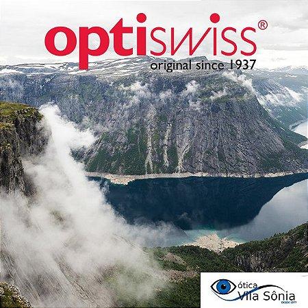 OPTISWISS PRO SPORT HD   1.59 POLI