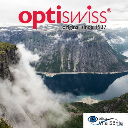 OPTISWISS PRO SPORT HD | 1.59 POLI  | TRANSITIONS