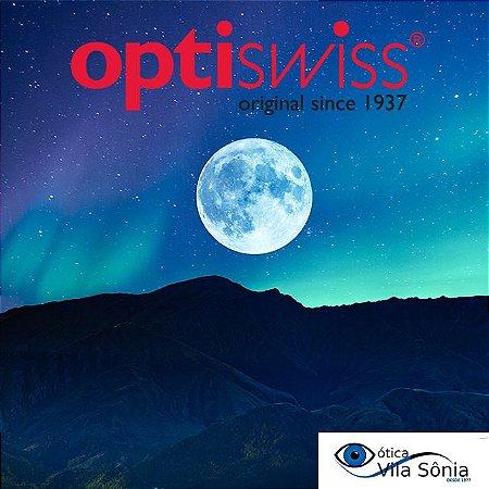 OPTISWISS ONE SPORT HD | 1.56 UV 400 | BLUE UV