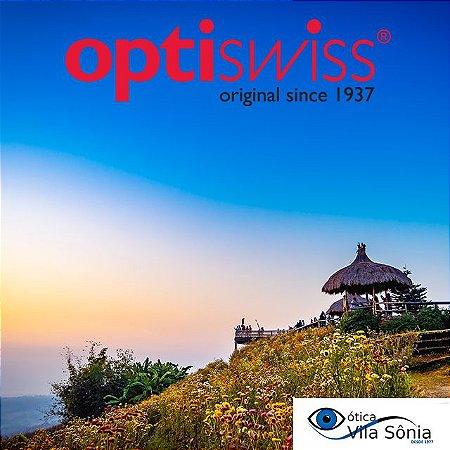 OPTISWISS RELAX | 1.56 UV 400 | BLUE UV