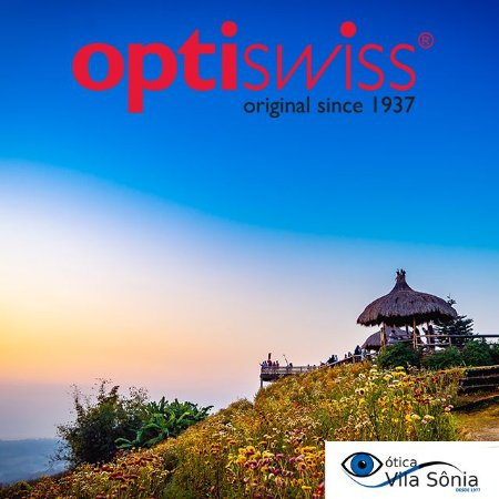 OPTISWISS RELAX   1.60