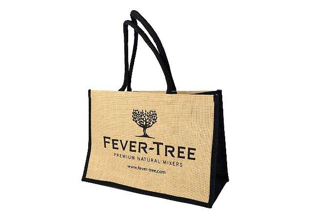 Sacola Fever-Tree