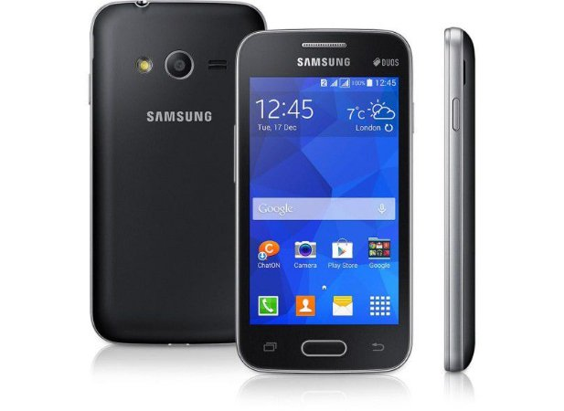 18741 celular smartphone samsung galaxy ace 4 neo g318mlds imobili