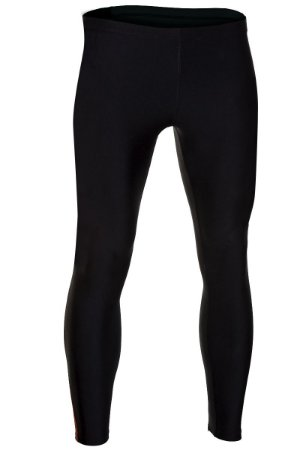 Legging Masculina Trail Run