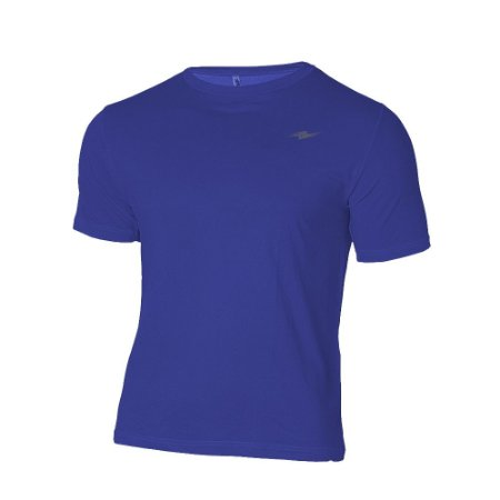 Camiseta Run Km10 Sports
