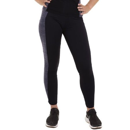 Legging Feminina Cross Train Km10 Sports