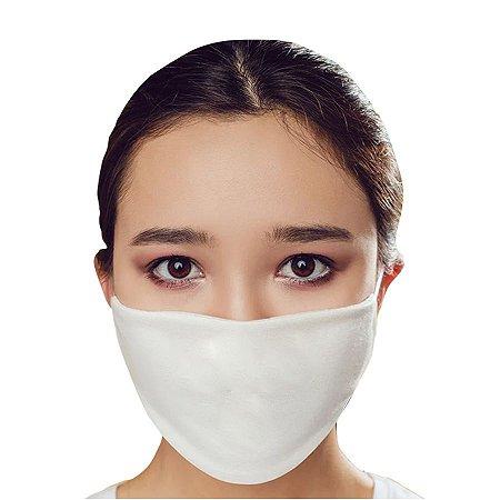 Máscara de Proteção Reutilizável Km10 Sports