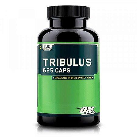 Tribulus Optimum Nutrition 625mg 100 caps