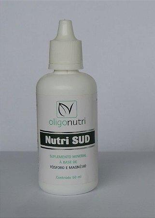 Nutri SUD - 50ml
