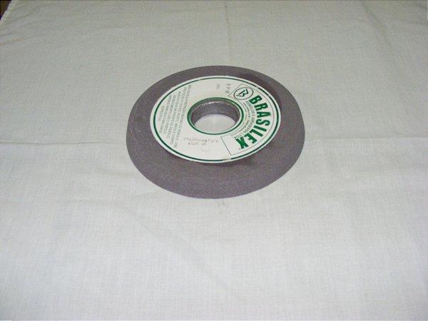 Rebolo da vávula 7''- 53 -7 - Brasilex