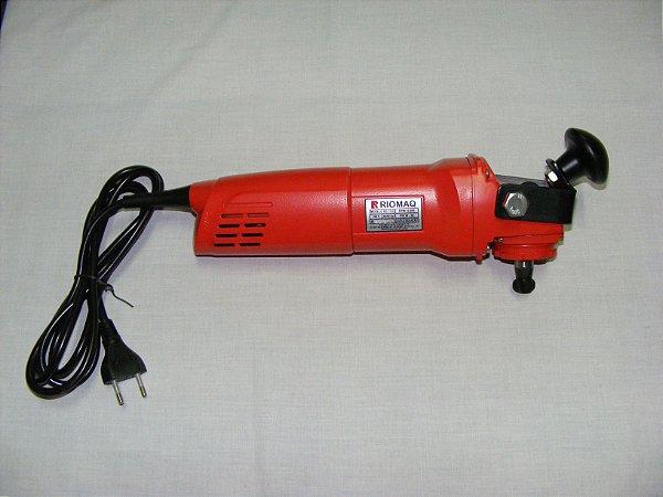 Retífica de Sede elétrica (avulsa) - RS-75-E - Retifica Riomaq