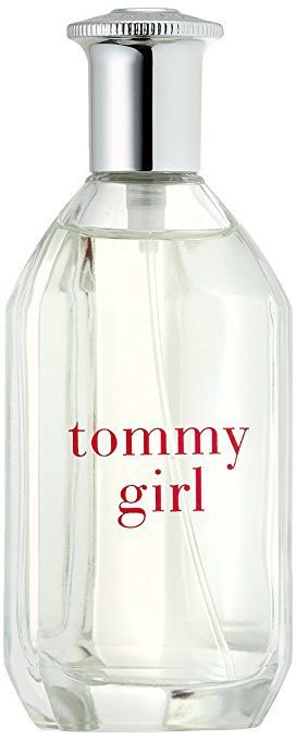 Perfume Tommy Hilfiger For Men Spray 100ml