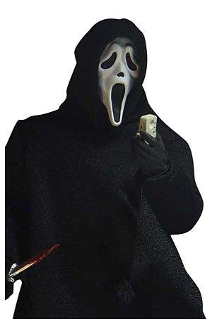 "Ultimate Ghostface 7"" - Scream - Neca"