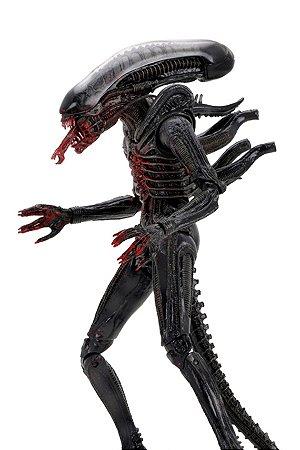 Alien Big Chap - Alien 40Th Anniversary - Series 2 - Neca