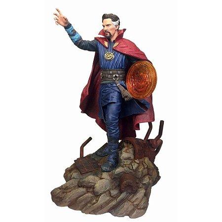 Dr Strange - Avengers: Infinity War - Gallery - Diamond