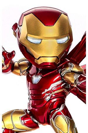 Iron Man MK85 - Avengers: Endgame - MiniCo - Iron Studios