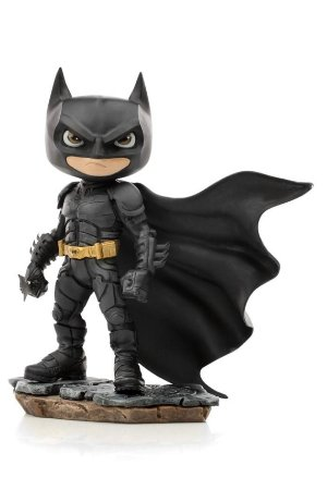 [EM BREVE] Batman - The Dark Knight - MiniCo - Iron Studios