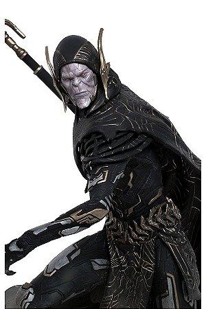 Corvus Glaive - Avengers: Endgame - 1/10 BDS Art Scale - Iron Studios