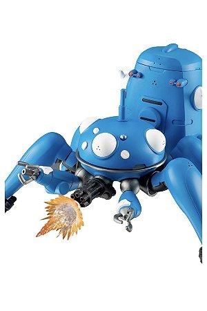 Tachikoma SAC 2nd GIG & SAC_2045 - Ghost in the Shell - The Robot Spirits - Bandai