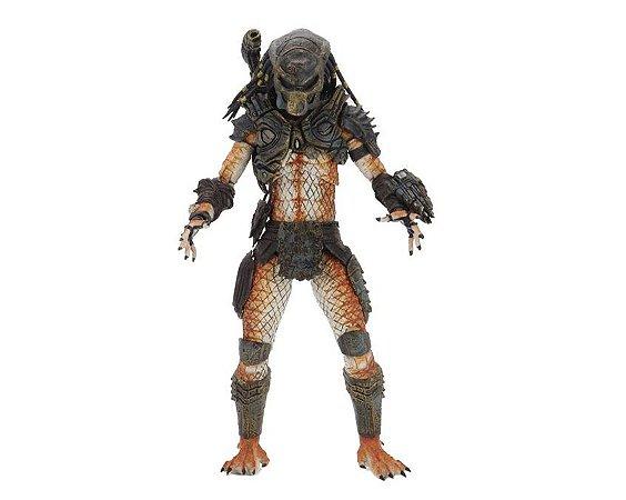 """Ultimate Predator Stalker 7"""" - Predator 2 - Neca"""