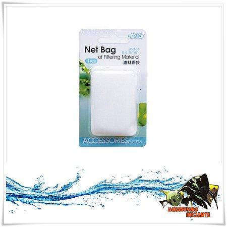 BOLSA ISTA NET BAG OF FILTERI MATERIAL I-987 22X14