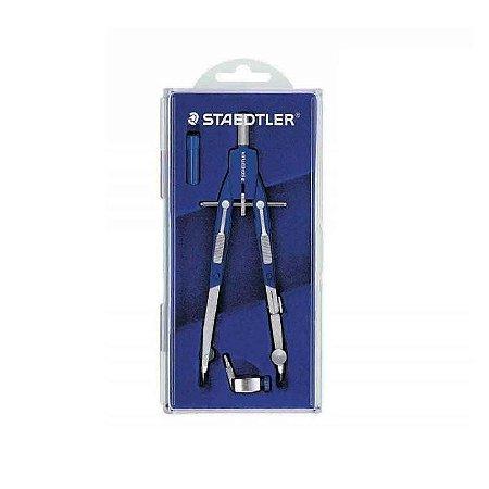 Compasso Staedtler Comfort 552