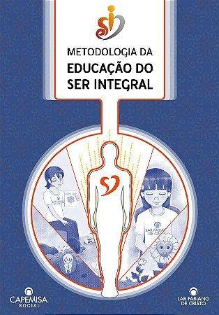 MA-01 - Metodologia da Educação do Ser Integral