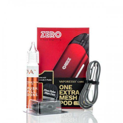Vaporesso Renova Zero New Care Kit 650mAh