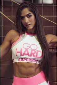 Top Go Hard Superhot