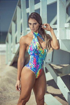 Body Malibu Superhot