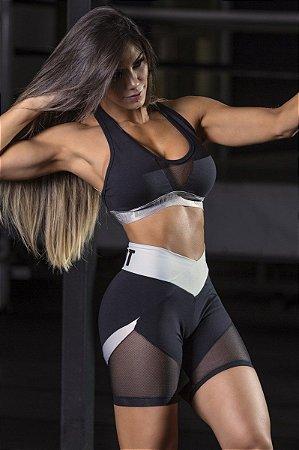 Shorts Curves Superhot