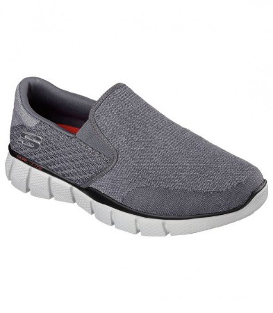 MENS EQUALIZER 2.0 -  51521 - CHARCOAL