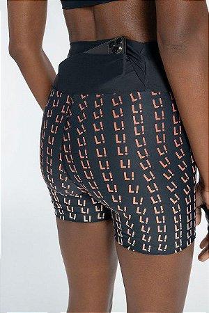 Shorts LIVE! Gradient Reflex