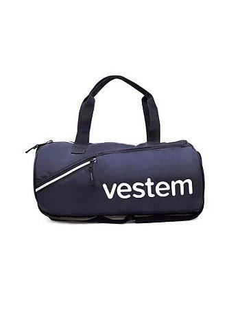 Bolsa Vestem Academia