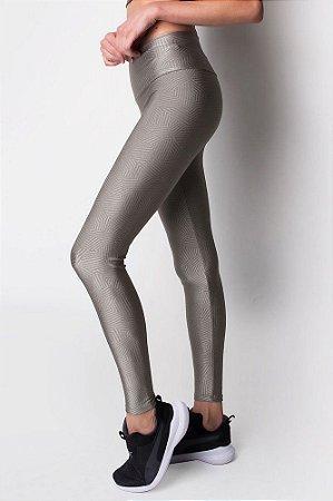 Legging CCM Marcelle