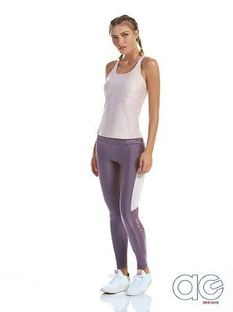 bdfc23cf5c817 Moda e acessórios fashion fitness e beachwear - Linea Fitness ...