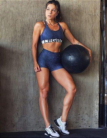 46f7632f8 Moda e acessórios fashion fitness e beachwear - Linea Fitness ...