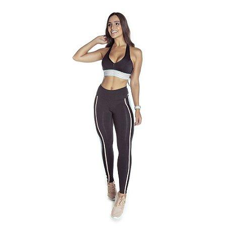 363e19ef1 Moda e acessórios fashion fitness e beachwear - Linea Fitness ...
