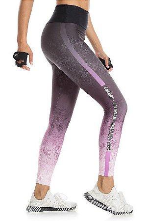 895ec677d Moda e acessórios fashion fitness e beachwear - Linea Fitness ...
