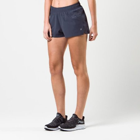 Shorts FILA Move