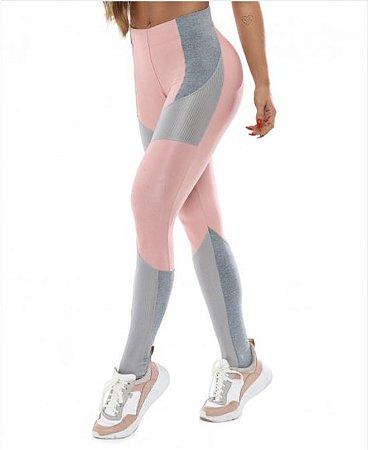 Legging Workout Let's Gym