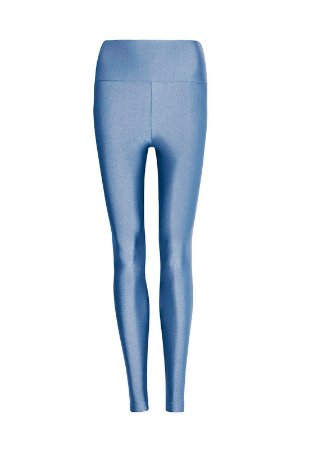 Legging Mirror Lycra Forlegs