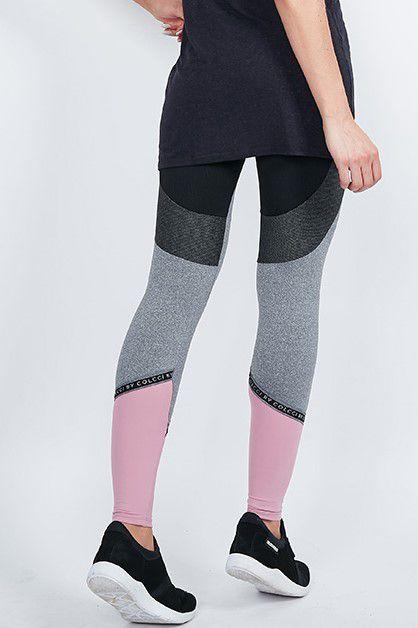 Calca Legging Colcci