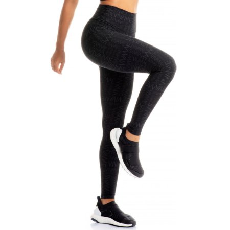 Legging Vivame Fit Matrix